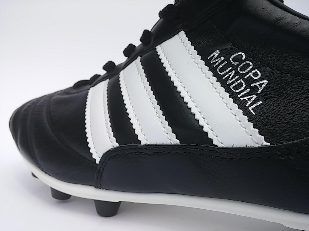 adidas beckenbauer kopacky