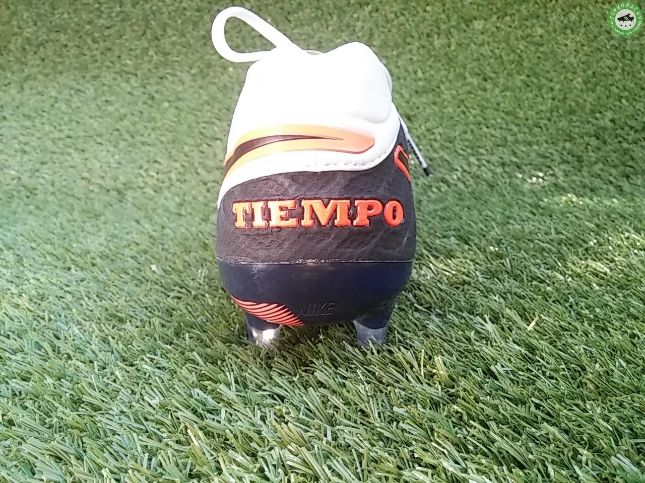 Timepo-Legend-6-9