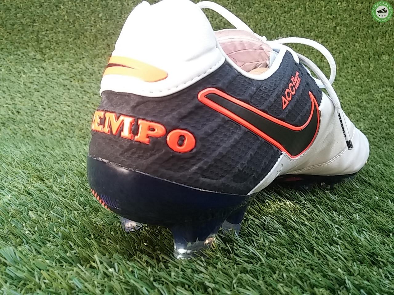 Timepo-Legend-6-8