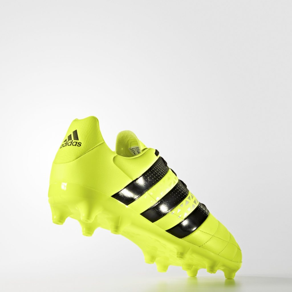Adidas ACE 16.3 Leather