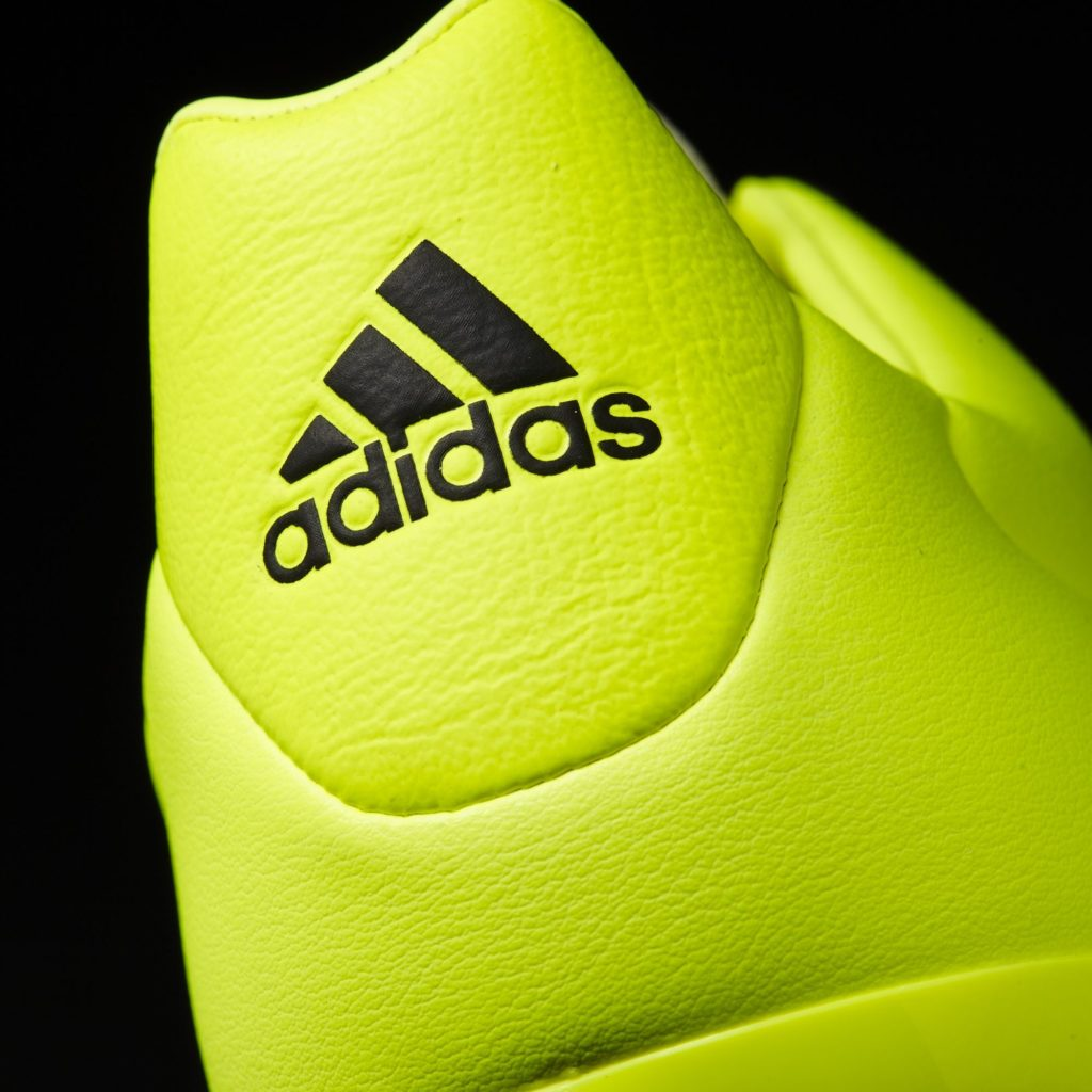 kopačky Adidas ACE 16.3 Leather