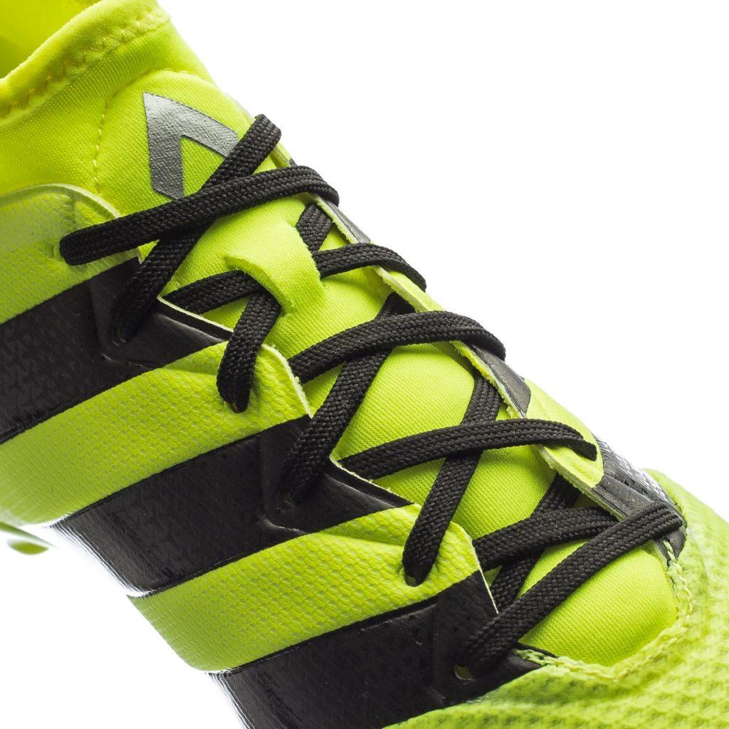 kopačky Adidas ACE 16.3 Primemesh