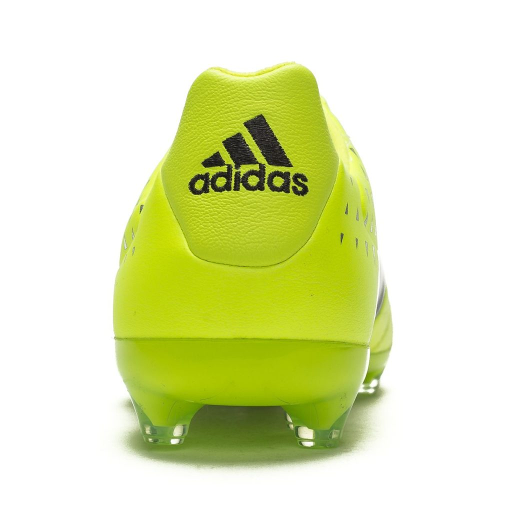 kopačky Adidas ACE 16.2 Leather