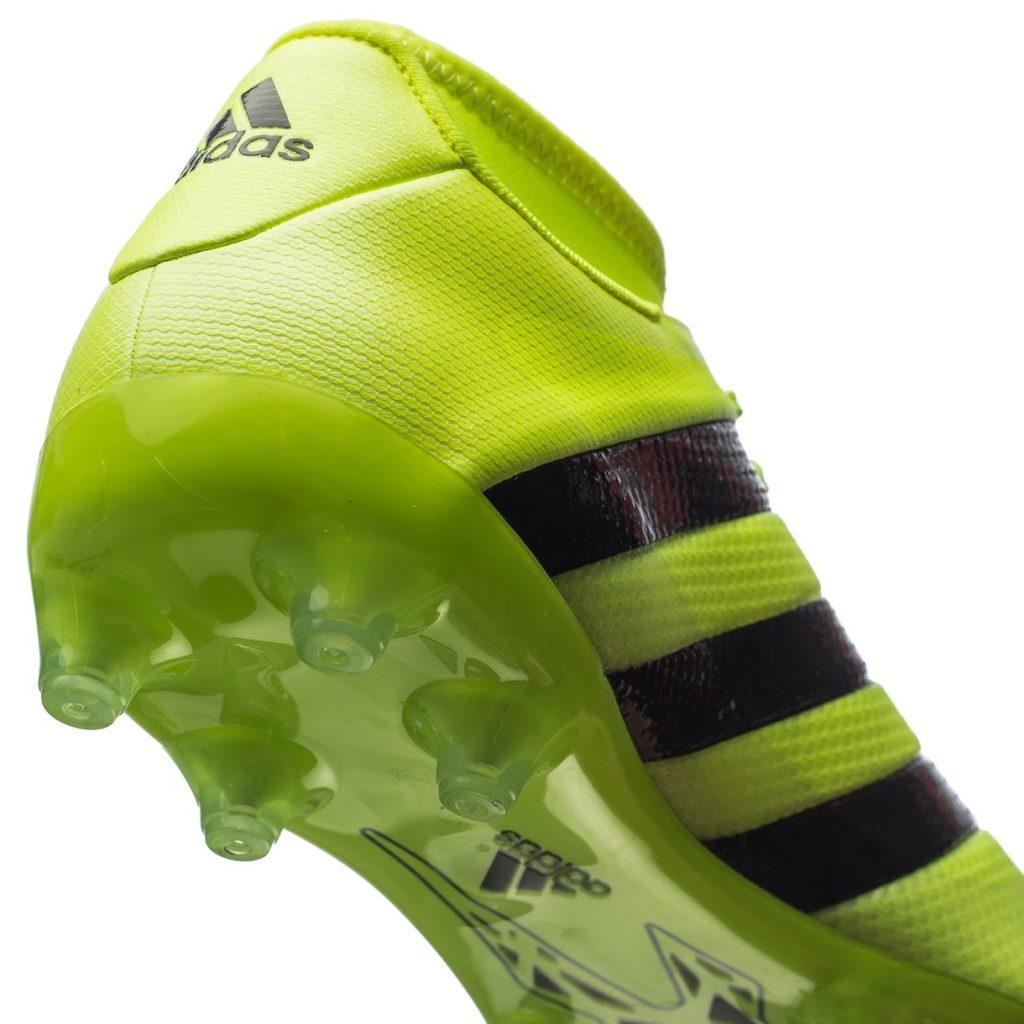 kopačky Adidas ACE 16.2 Primemesh