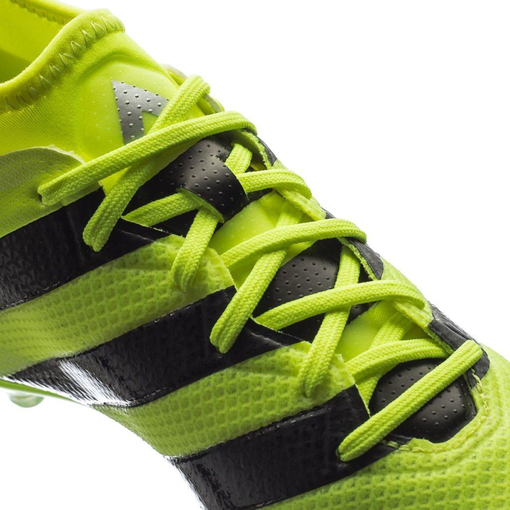 kopačky Adidas ACE 16.2