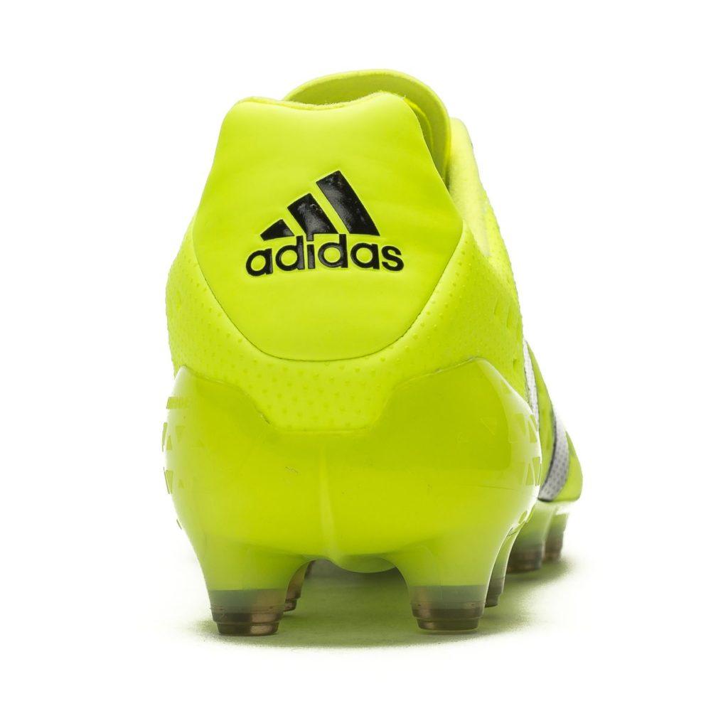 syntetické kopačky Adidas ACE 16.1