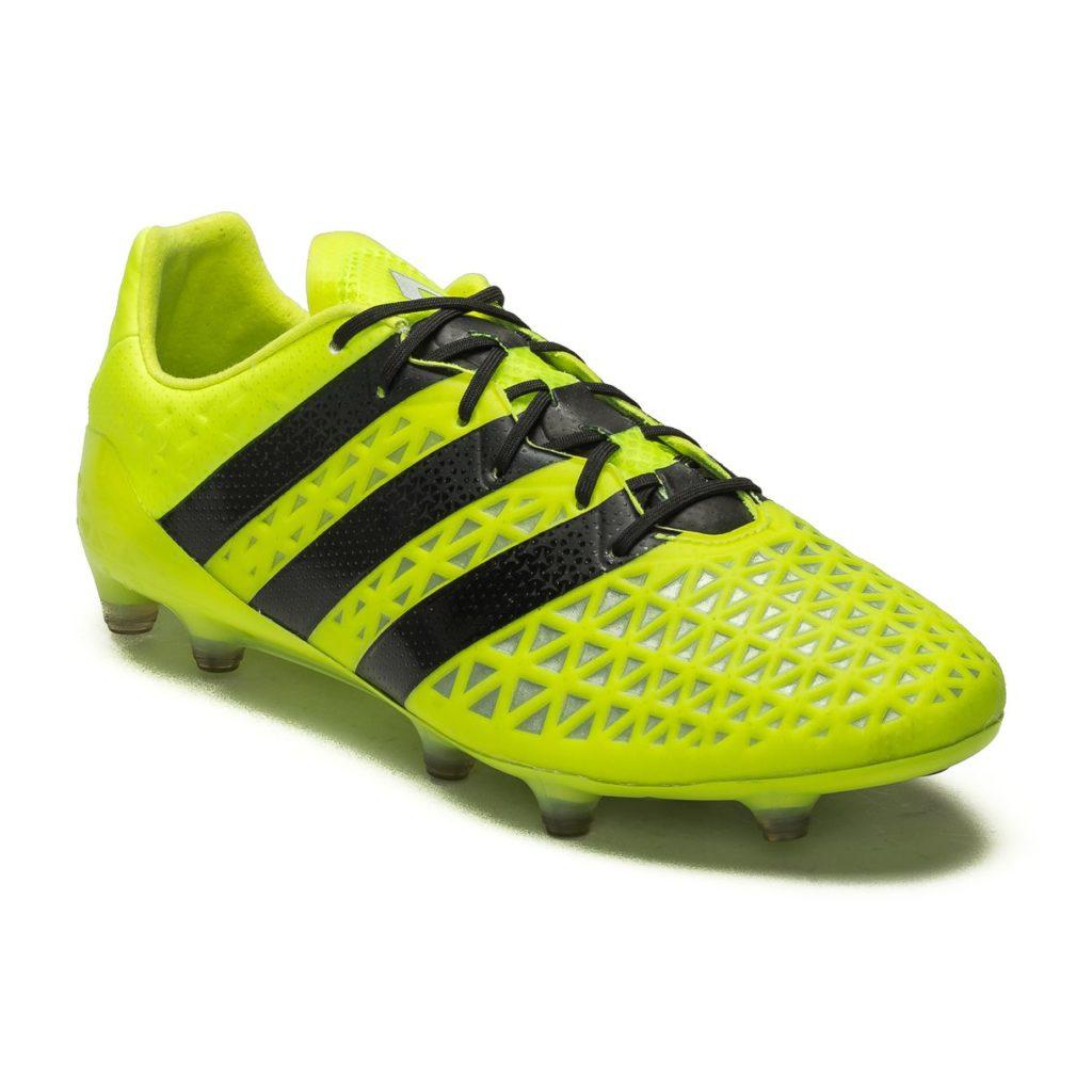 kopačky Adidas ACE 16.1