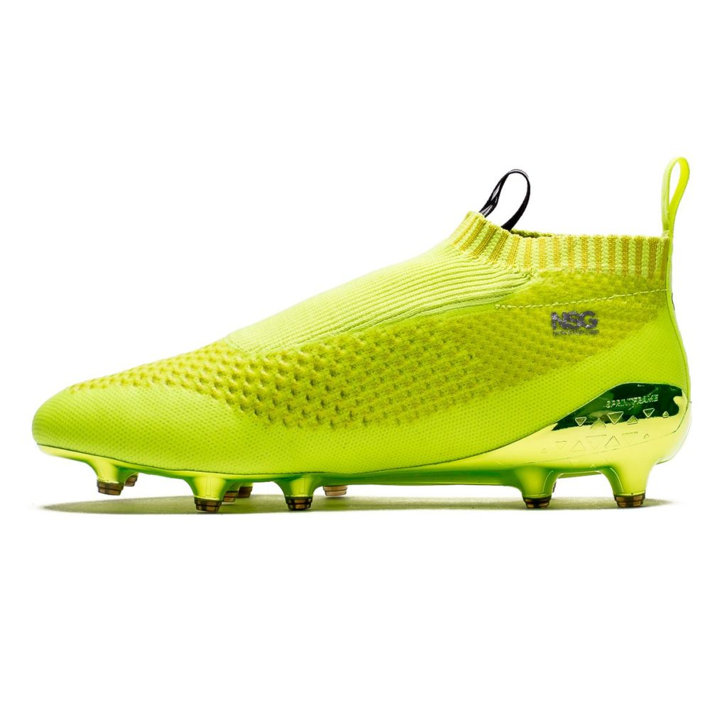 kopačky adidas ace 16+ purecontrol