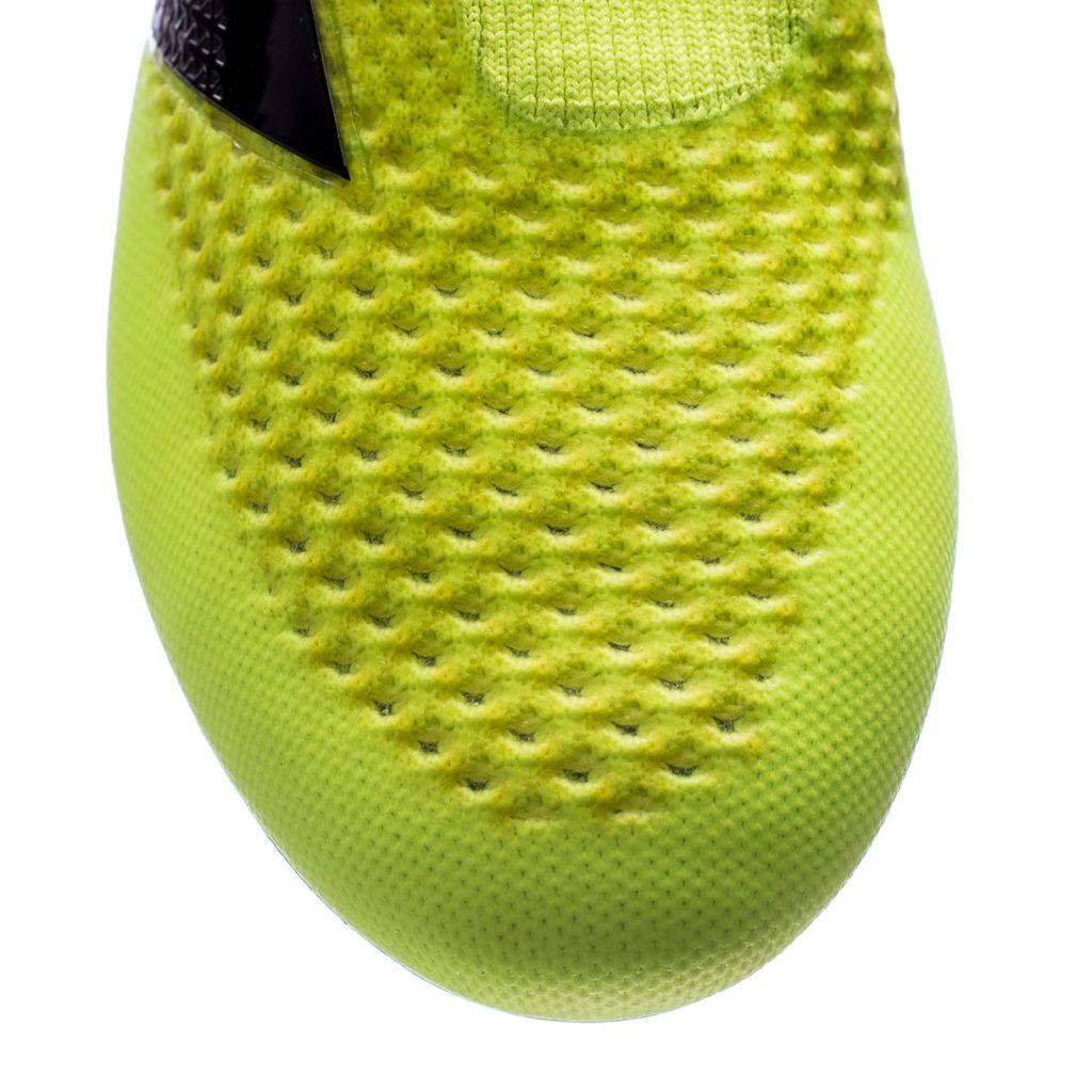 špička kopaček adidas ACE 16+
