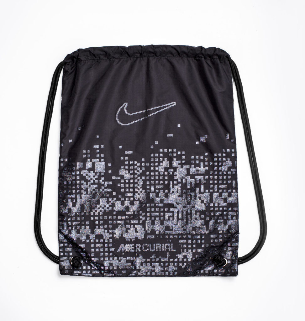 taštička Nike Mercurial X