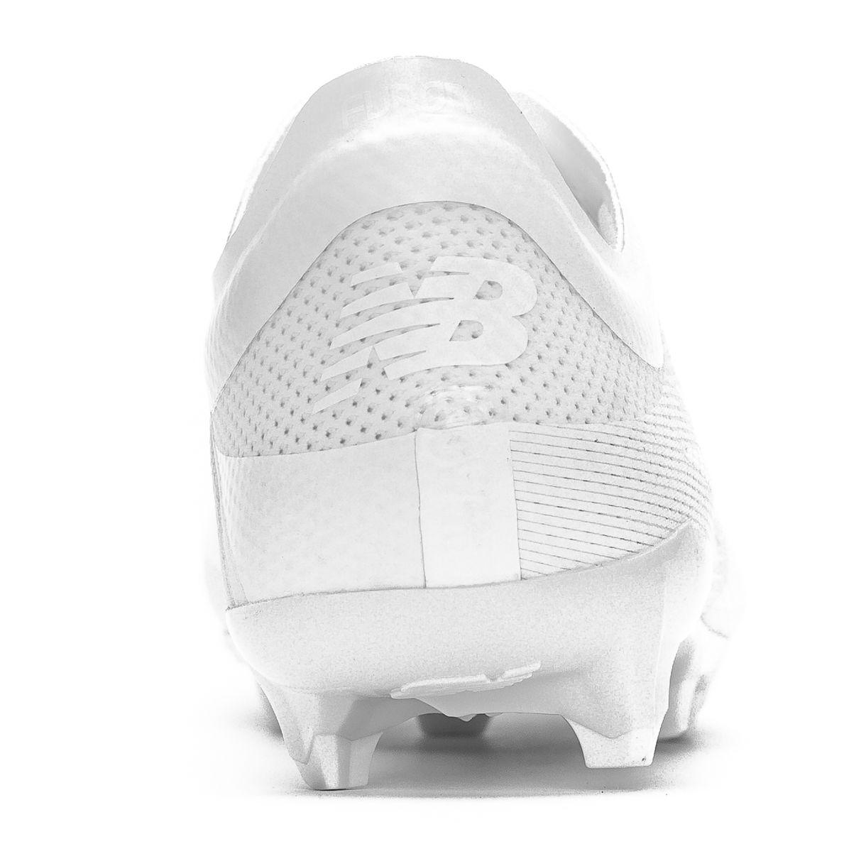 Furon 2.0 whiteout pata