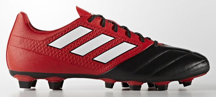 Adidas ACE 17.4