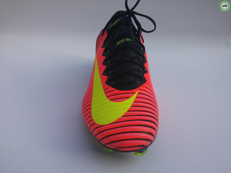 Nike Mercurial Vapor XI