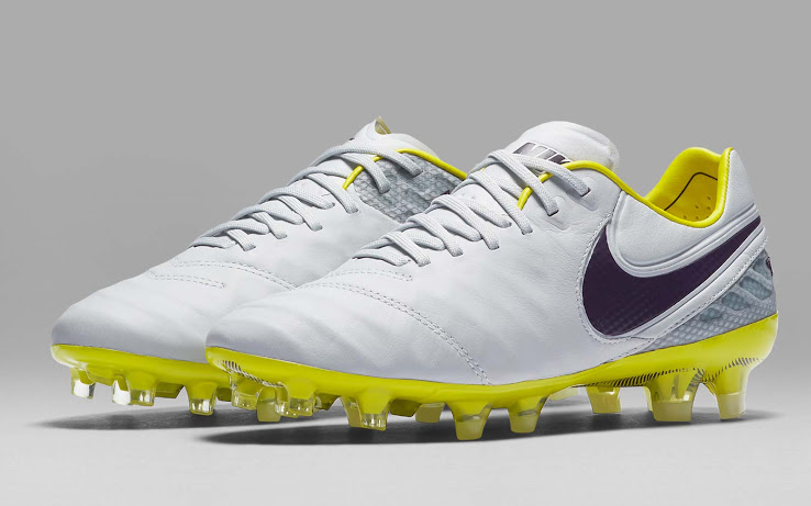 Nike Tiempo Legend 6 dámské