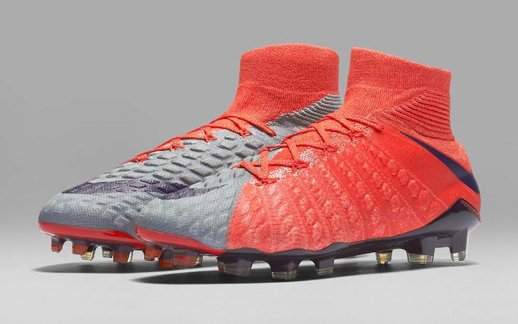 Nike Hypervenom Phatom 3 dámské