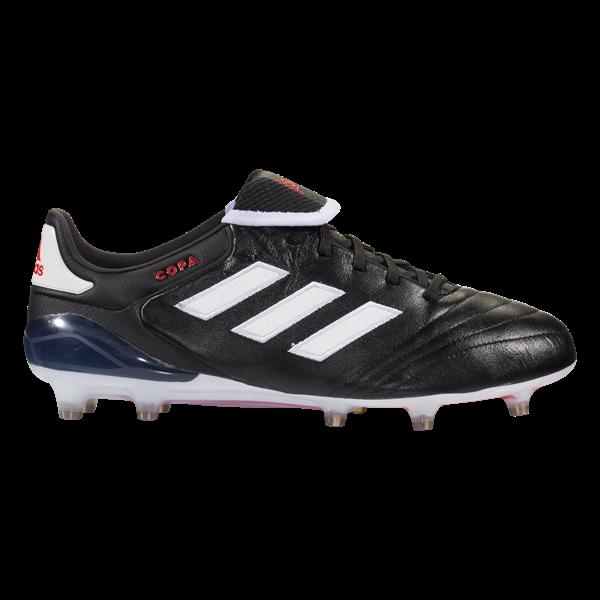 Adidas Copa 17 - Adidas Checkered Black Pack