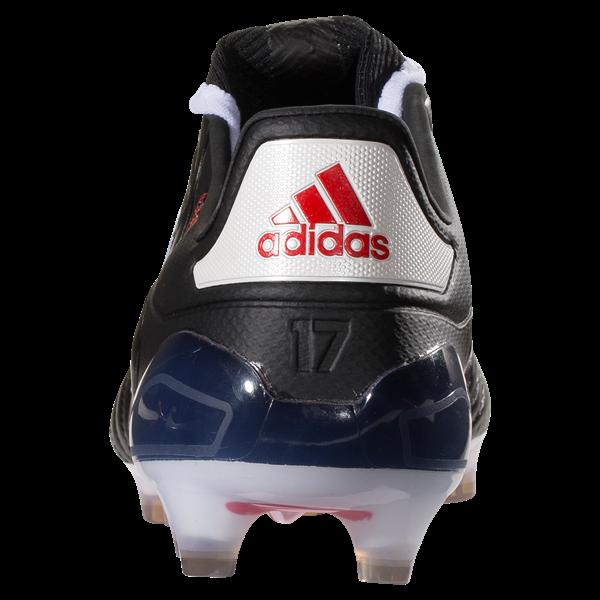 Adidas Copa 17 Adidas Checkered Black Pack