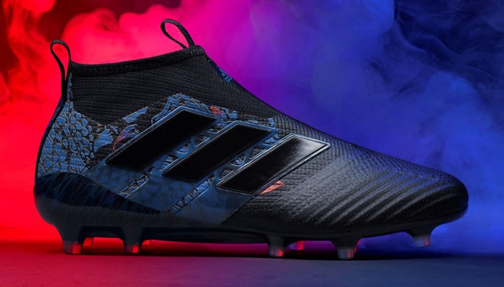 Adidas Dragon Pack - ACE 17+ Purecontrol