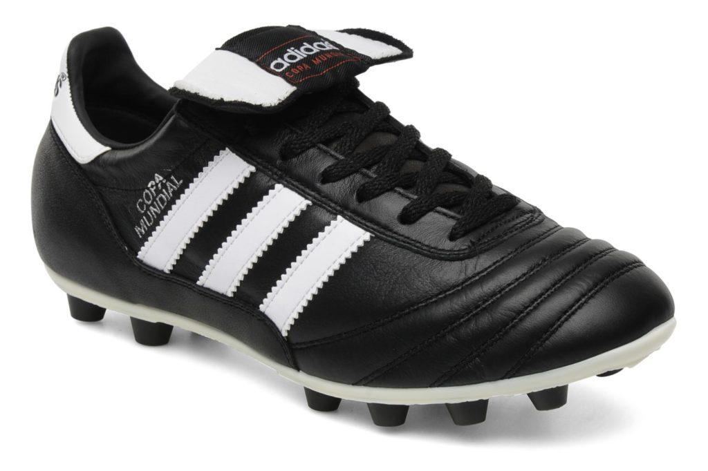 Adidas Copa Mundial - levné kopačky