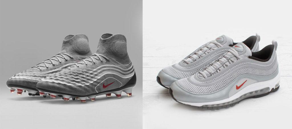 Magista Obra 2 Nike Revolution Pack
