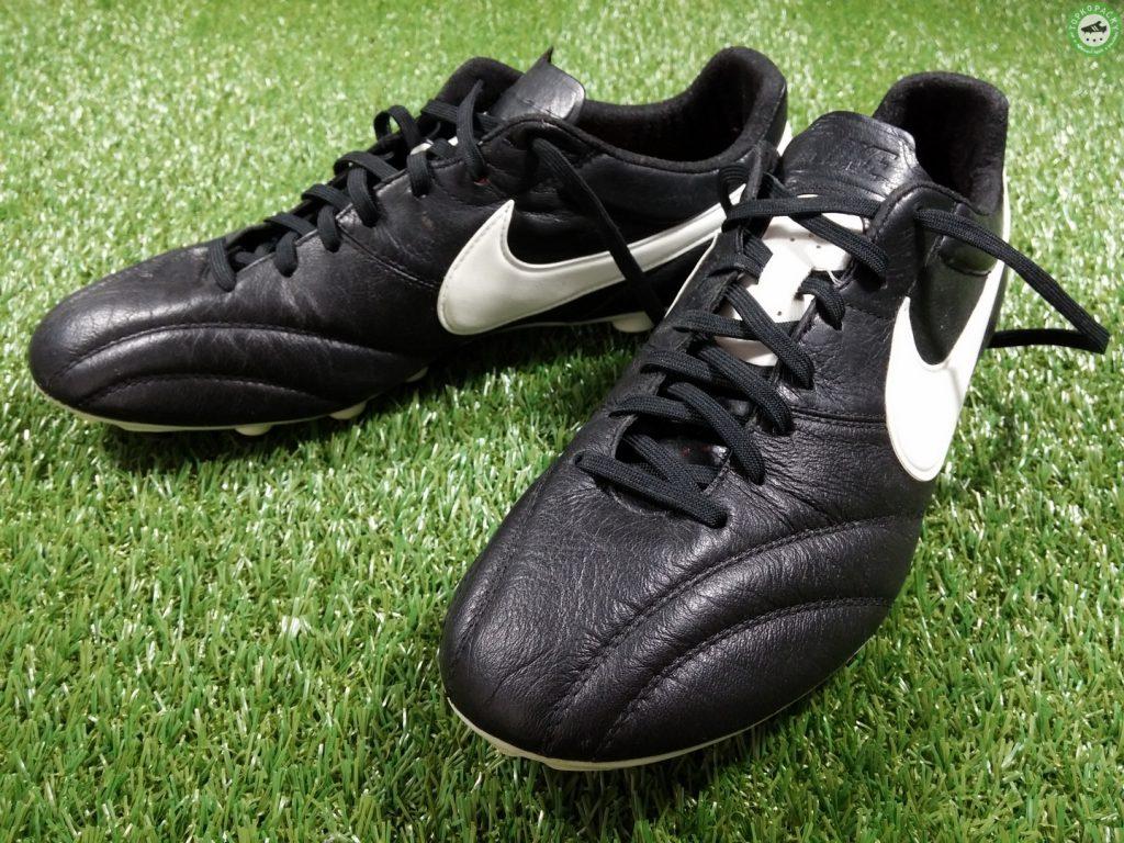 kopačky Nike Premier