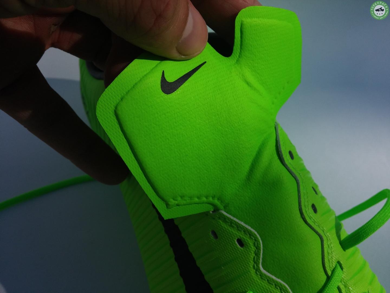 Kopačky Nike Mercurial Veloce 3