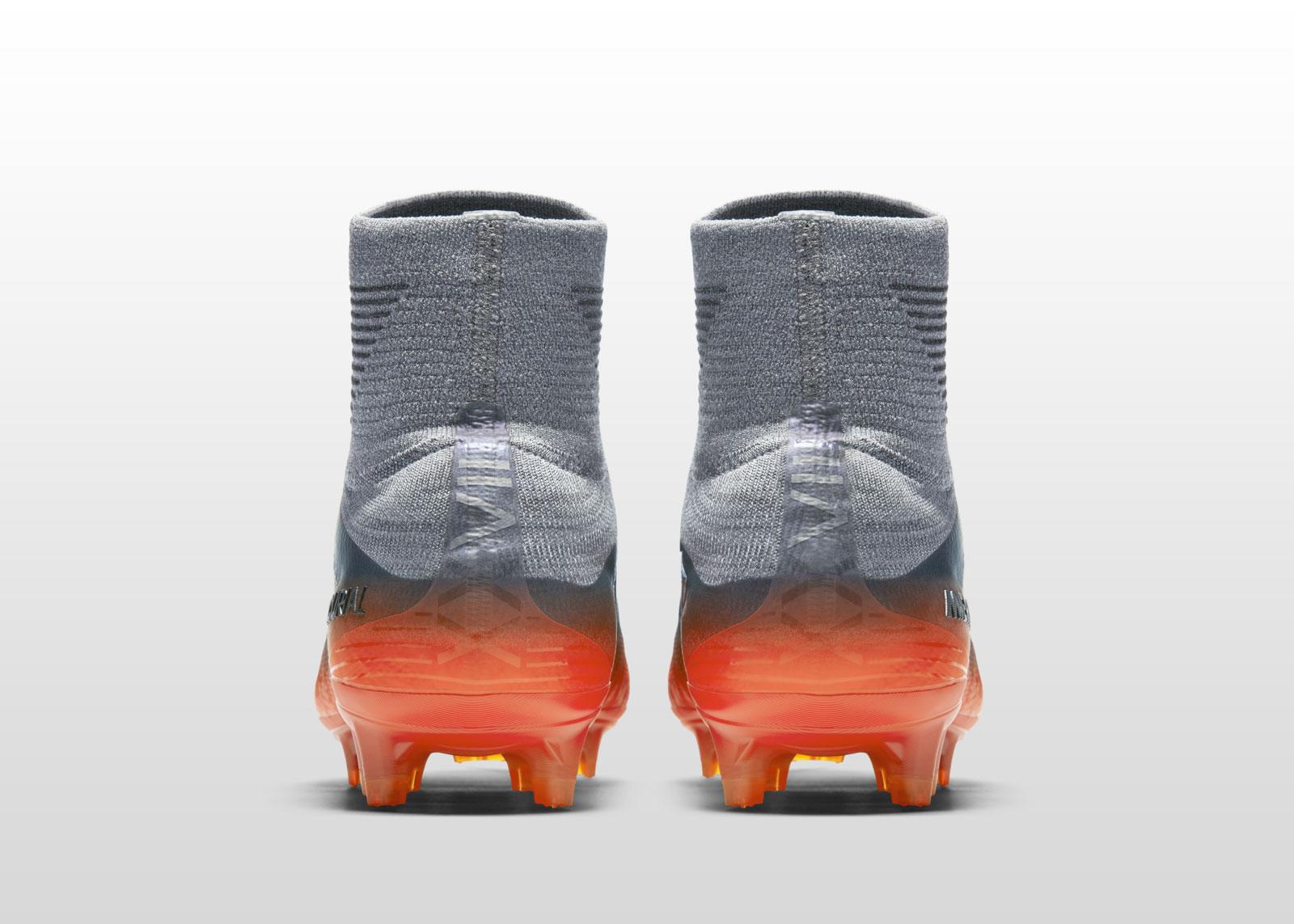 Nike Mercurial Superfly V CR7 - 4