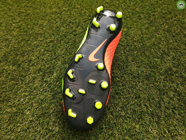 Nike Hypervenom Phelon 3 podrážka