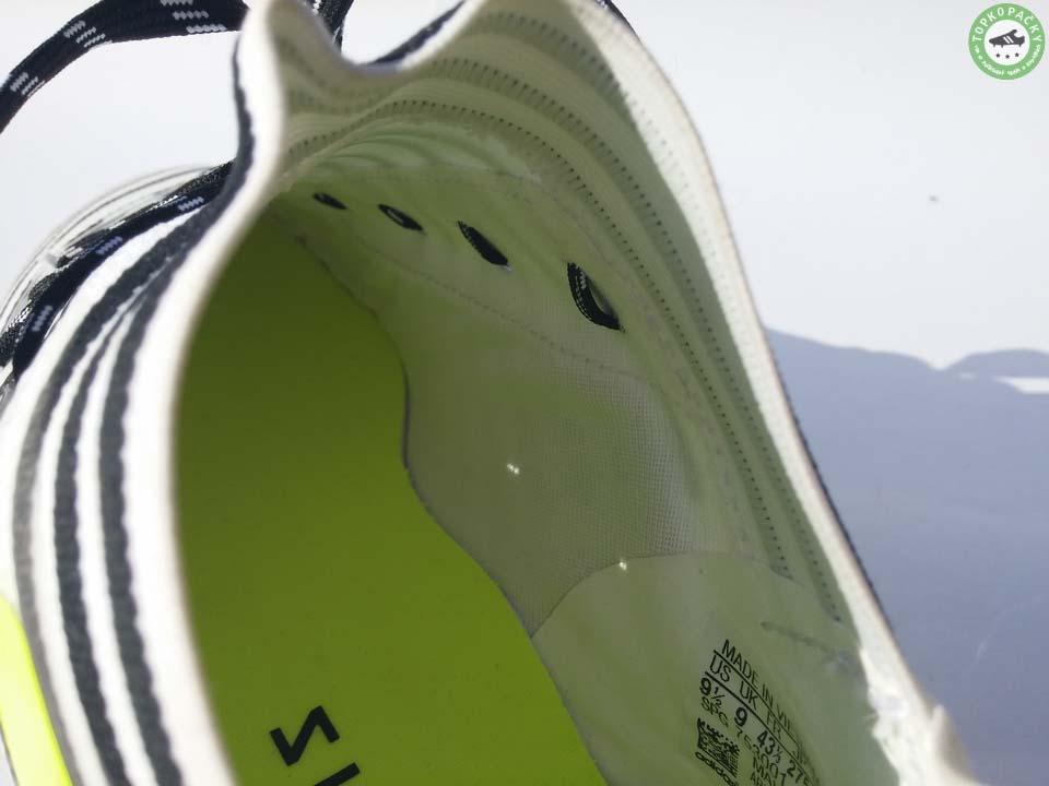 adidas nemeziz 17.2 - kopačky