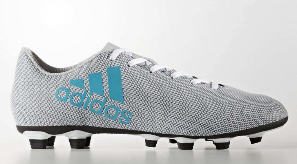 kopačky Adidas X 17.4 FG
