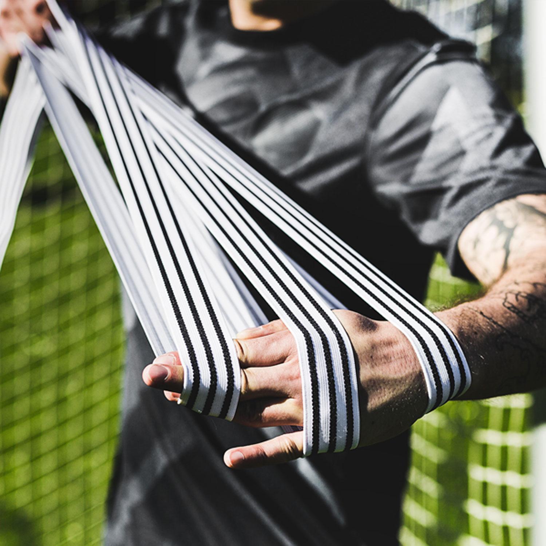 Adidas Agilita Bandage páska