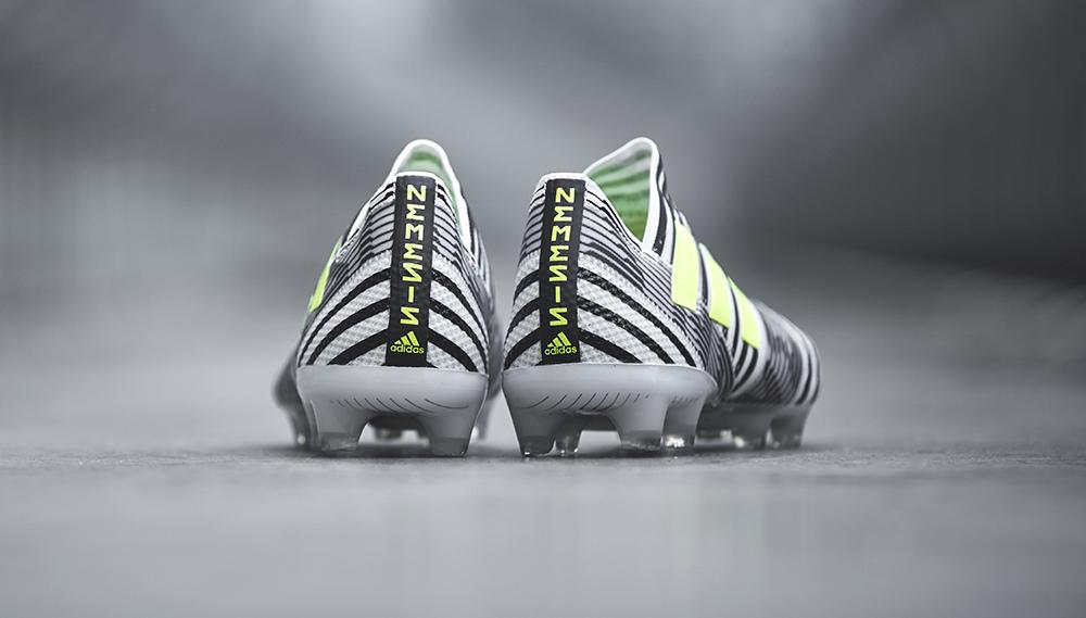 kopačky Adidas Nemeziz 17