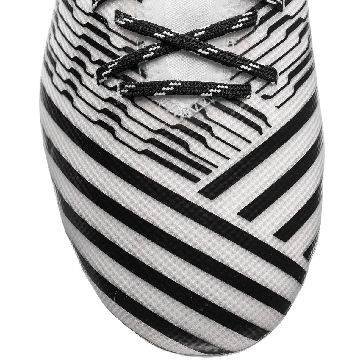 Adidas Nemeziz 17.3 špička kopačky