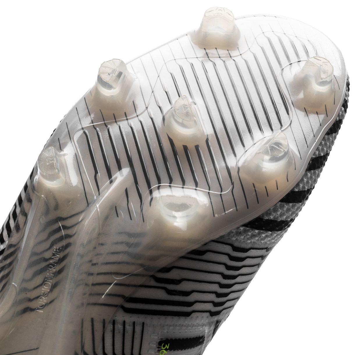 kopačky adidas nemeziz 17+ podrážka