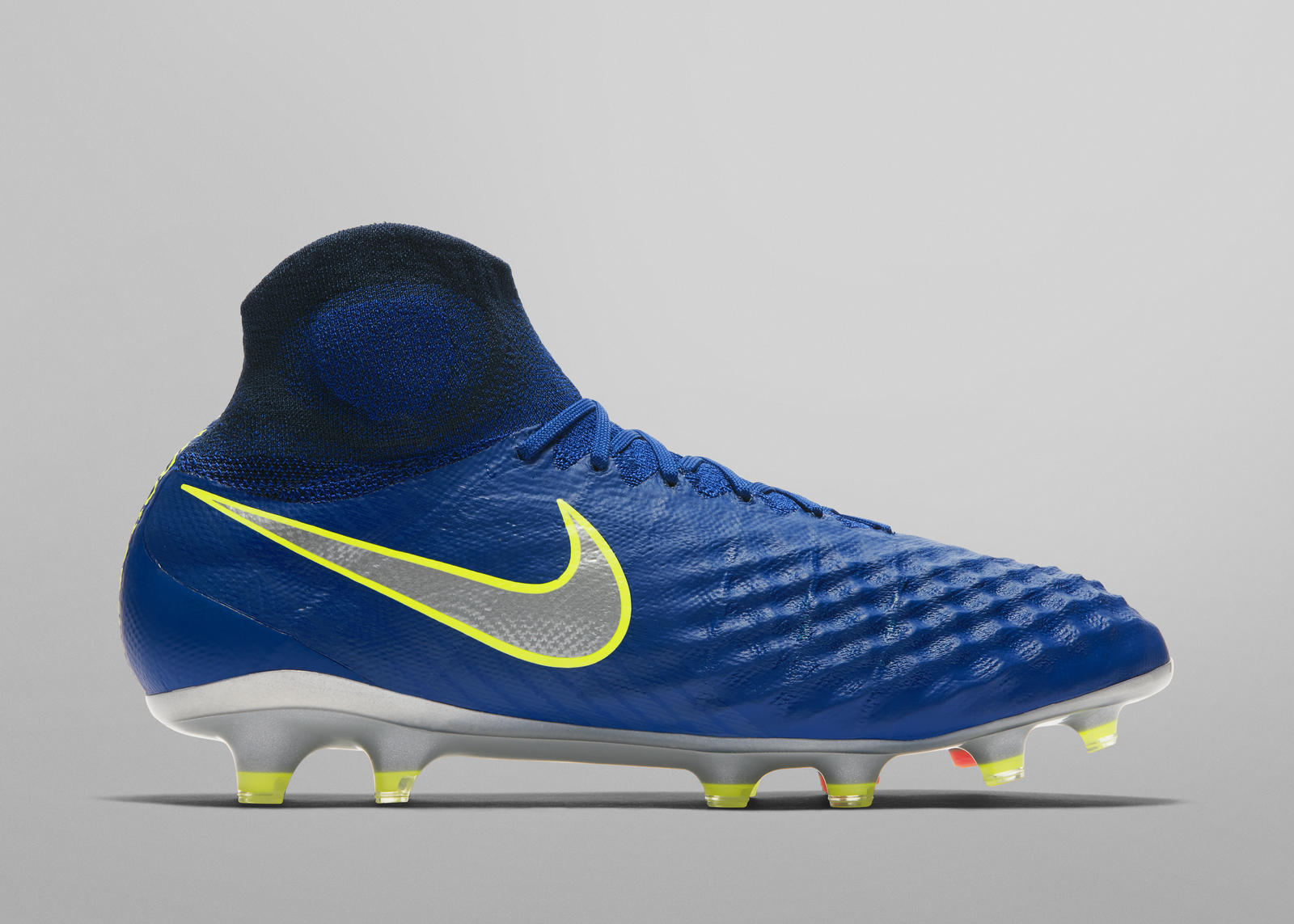Nike Magista Obra 2 - time to shine pack
