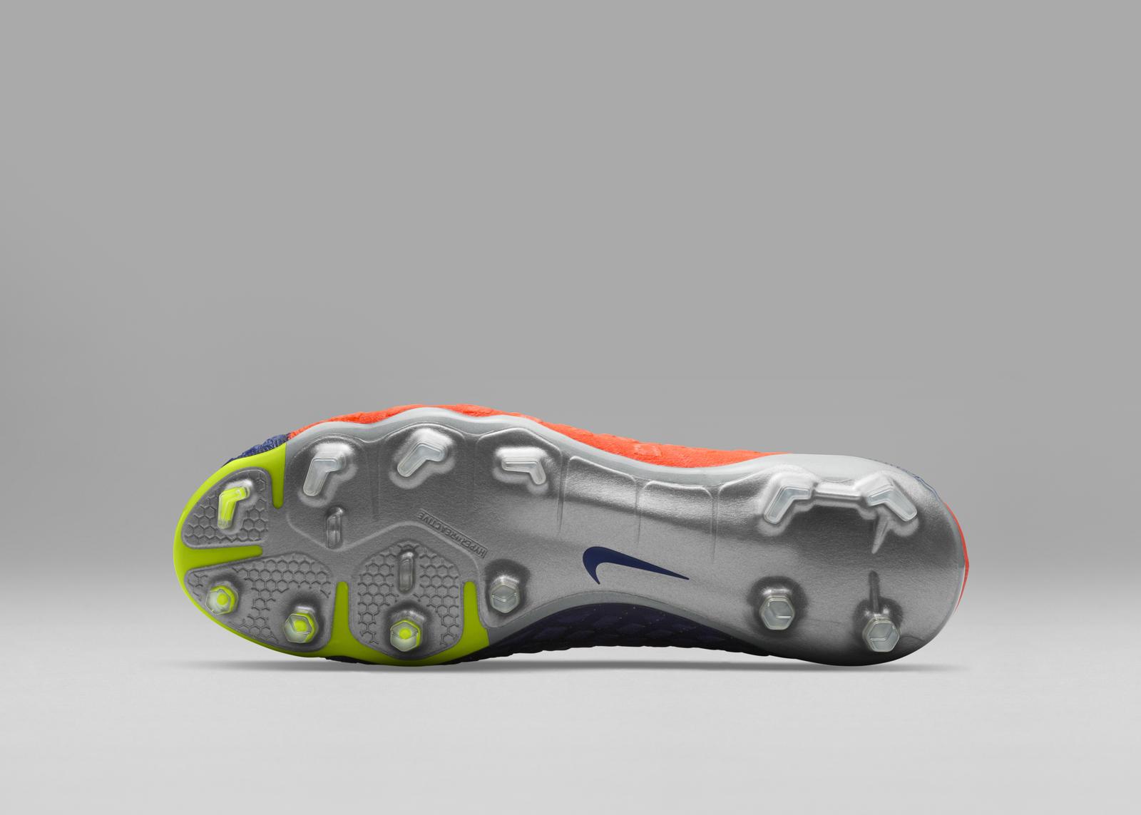 Nike Hypervenom Phantom 3 DF - time to shine pack