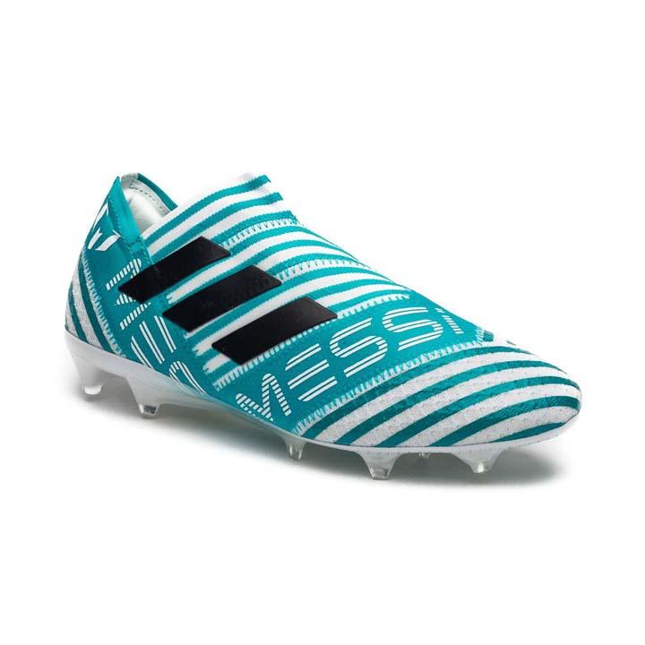 Kopačky Adidas Nemeziz
