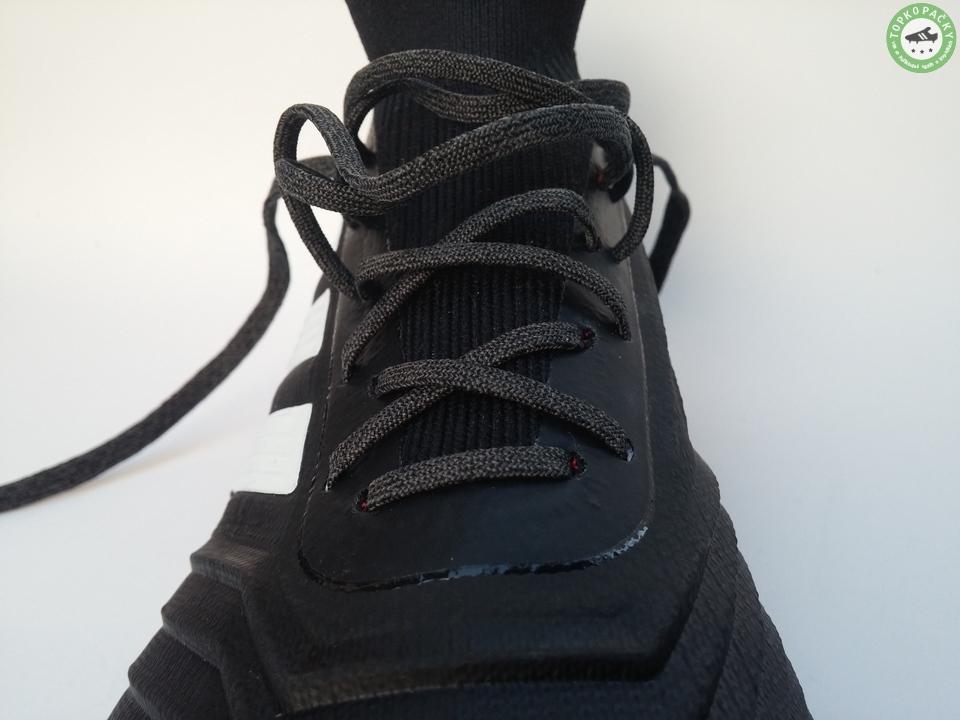 Adidas Predator 18.1 FG zavazovani