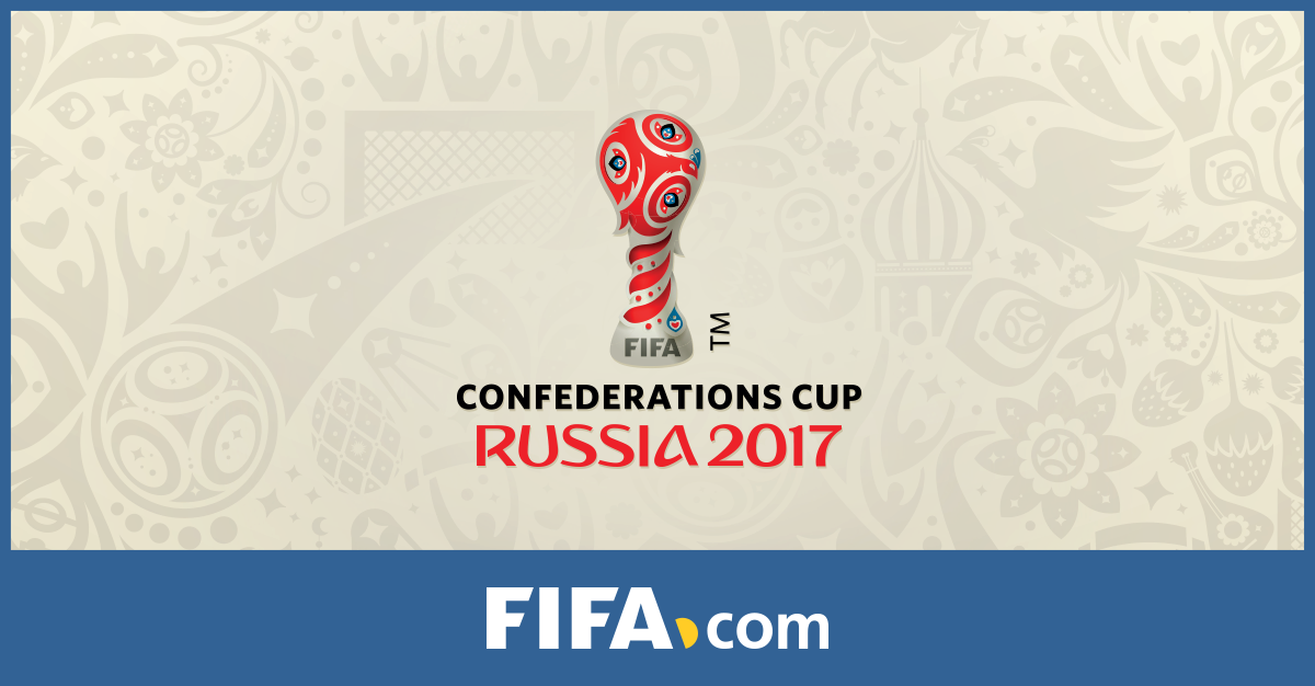 konfederační pohár