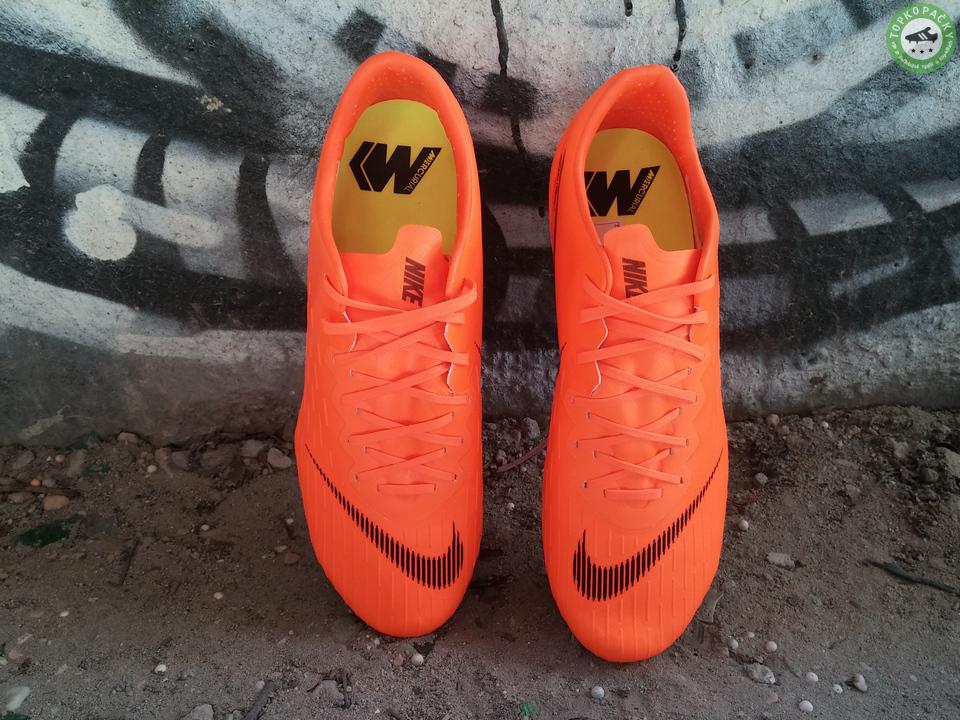 Nike Vapor 12 Pro