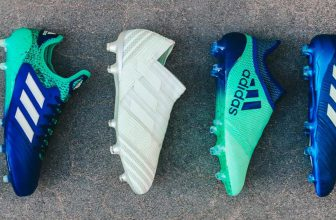 adidas deadly strike pack