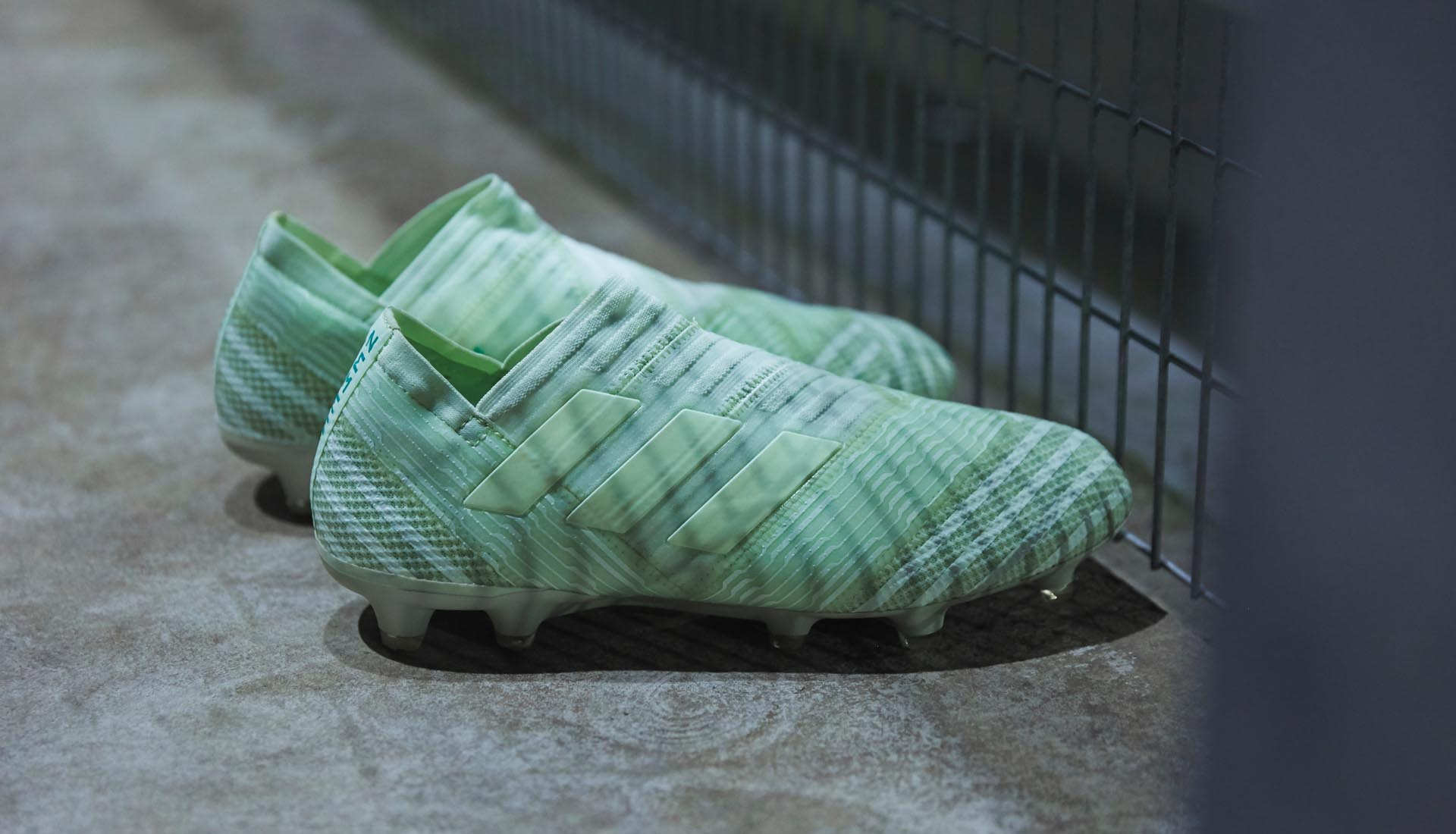 Adidas deadly strike pack nemeziz 17+