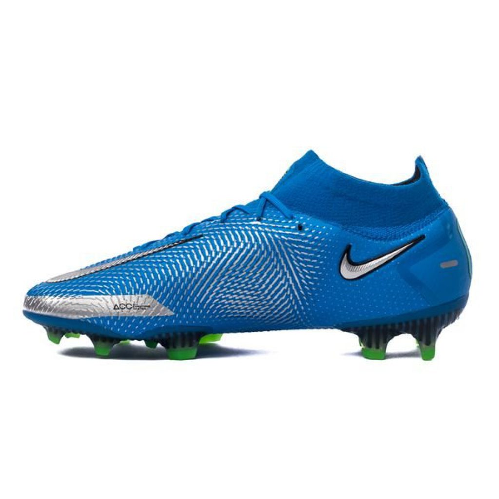 Nike Phantom GT DF Elite