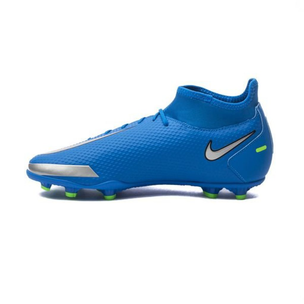 Nike Phantom GT DF pro