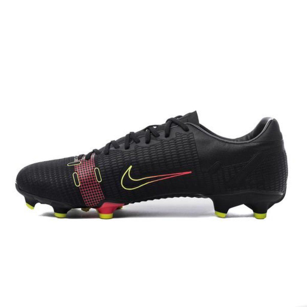 kopačky Nike Mercurial Vapor 14 academy