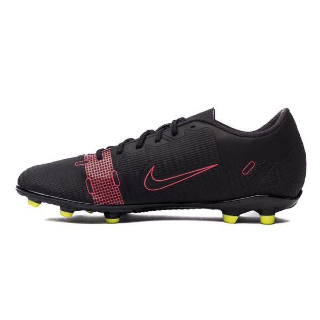 kopačky Nike Mercurial Vapor 14 club