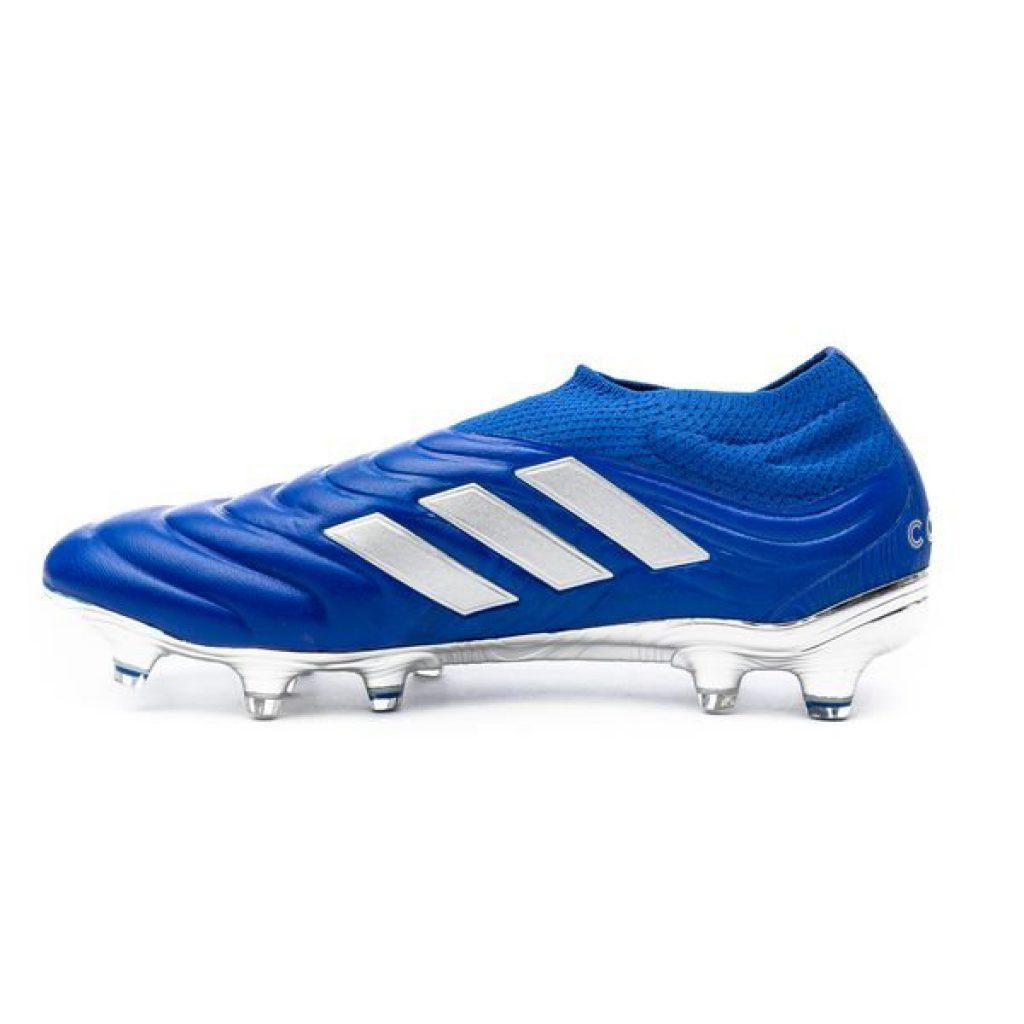 Adidas Copa 20+
