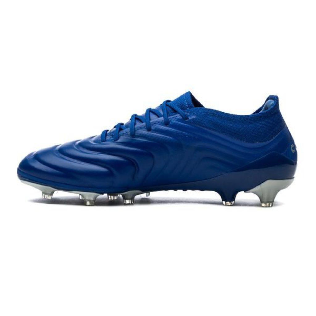 Adidas Copa 20.1
