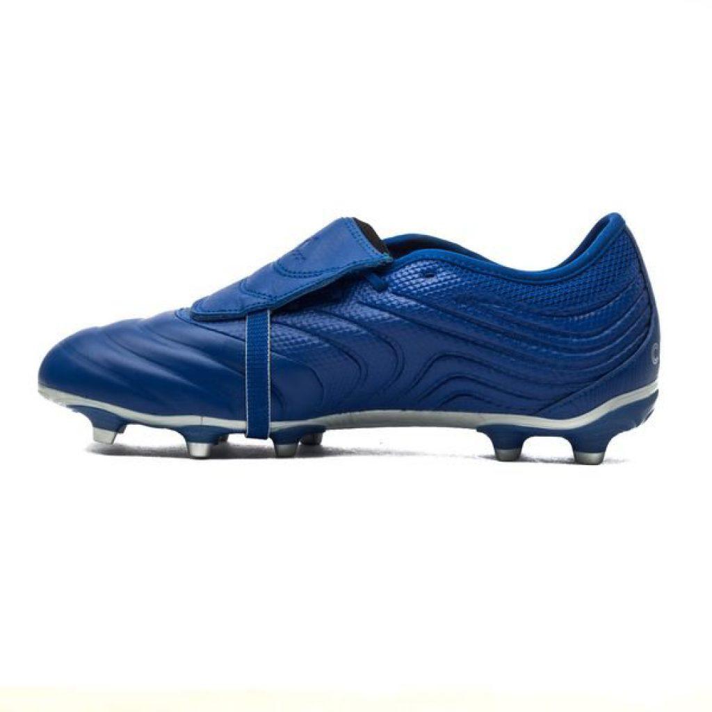 Adidas Copa 20.2