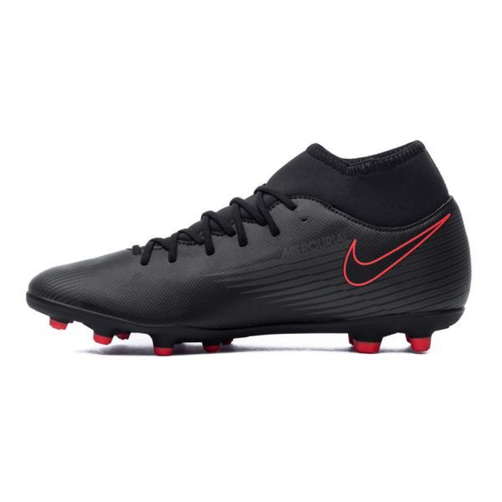 Nike Mercurial Superfly 7 club